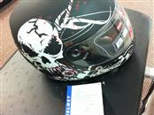 TONY HAWK Motorcycle Helmet H6310